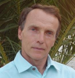 Christian Bordes