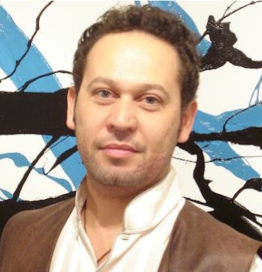 Erico Azevedo