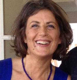 Antonia Di Francesco