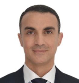 Dr. Moustafa Hassan