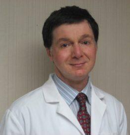 Сергей Шагинян