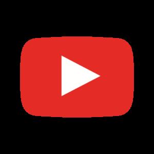 SIS Congress video 2020
