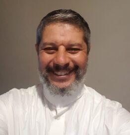 Hesham Sami