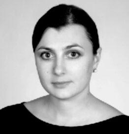 Anna Nevoit