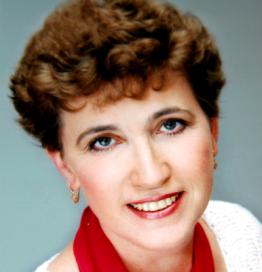 Dr. Ekaterina Yakovleva