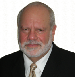 Dr. Leonard A. Wisneski