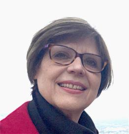 MARLISE A. BASSANI