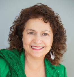 Dr. Sabina M. DeVita