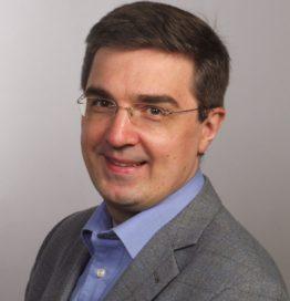 Serge Kernbach