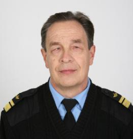 Маклаков Г.Ю.
