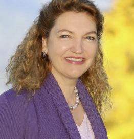 Elisabet Dornbierer