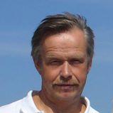 Валерий Мужиков