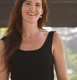 Ana Maria Oliva Branas